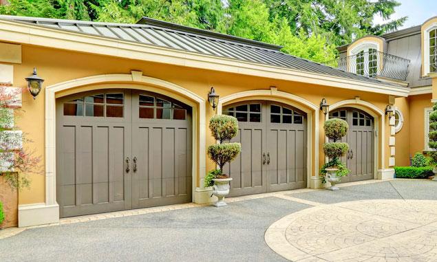 desert sun garage door company garage door repair